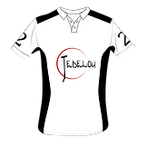 maillot TEDELOU-01-01.png