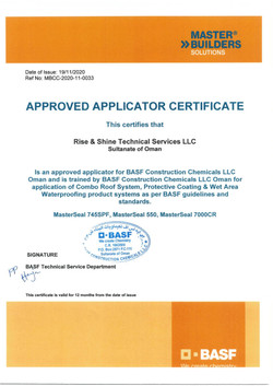 BASF Approved Applicator_page-0001