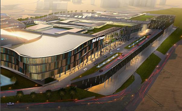 Mall-of-Oman.jpg