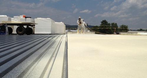 pufoam-roofing.jpg