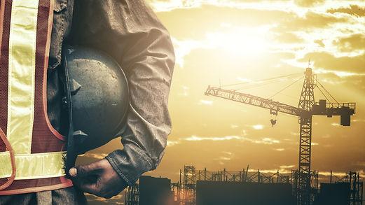construction-company.jpg