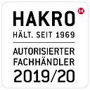 2018-07-18_HAK-FachhändlerAufkleber.jpg