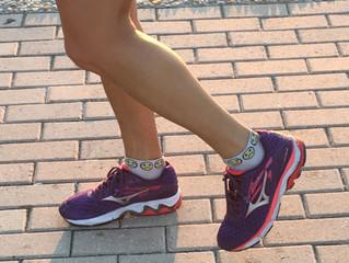 Train Like You Run a Weekly Marathon