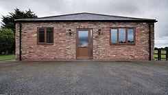 Lodge Farm Bugalow (low res)-1.jpg