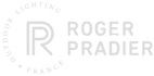 Logo_RP_edited.png