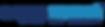 Logo Aquacomet abris