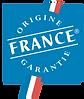 Piscines Magiline origine FRANCE