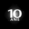 Piscines garanties 10ans