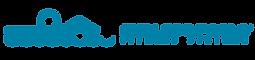 850x200-endless-pools-horizontal-logo.pn