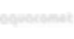 aquacomet%20blanc_edited.png