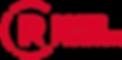 Logo Roger Pradier Luminaires