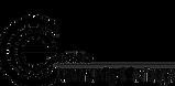 Eastside logo BLACK transparent.png