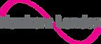360px-Lb_newham_logo.svg.png