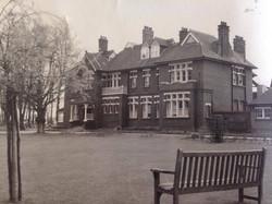 Harold Wood Hospital 3_o