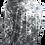 Thumbnail: ScaleTech Long Sleeve Hoodie Tripletail