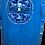 Thumbnail: ScaleTech Tank Blue