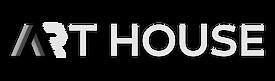 Art House Logo Export_Art House Full on