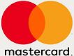 mastercard_logo.0_edited.png