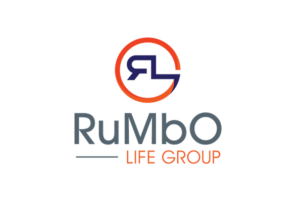 RuMbO life group-02.png
