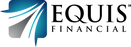 Equis Financial Official Logo.png