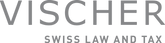 VISCHER_Logo_Swiss_Law_and_Tax_grey.png