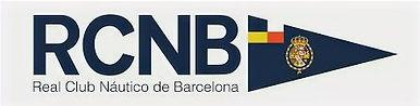 Logo RCNB_edited.jpg