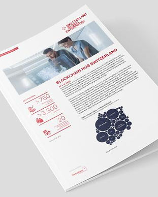 factsheet-blockchain-hub-switzerland-ado