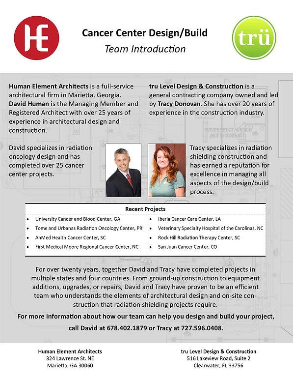 Team Introduction.jpg