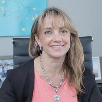 Presidenta_Mariana_Méndez.jpg