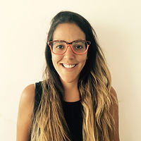 Martina_Jaques_Comunicación_y_Fundraisi