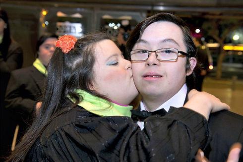amor y discapacidad.jpg