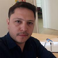 Coordinador Mariano Galante.jpg