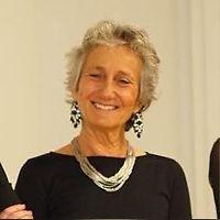 vocal suplente Patricia Soricetti.jpg