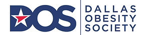 DOS-TriOS_logo_edited.jpg