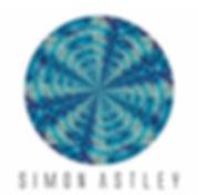 Simon Astley Logo.JPG