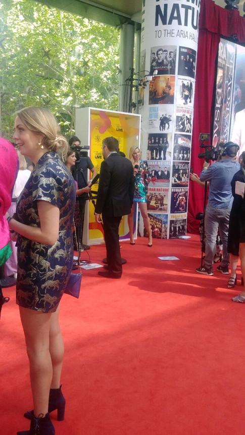 Simon Interview Red Carpet.jpg