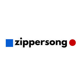 Zippersong.jpg