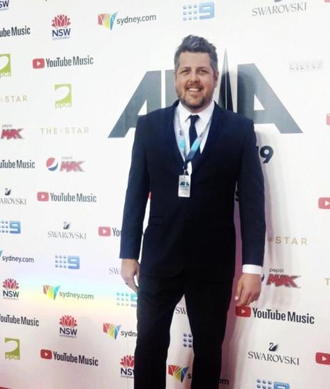 Simon Astley Aria Awards 2019.jpg