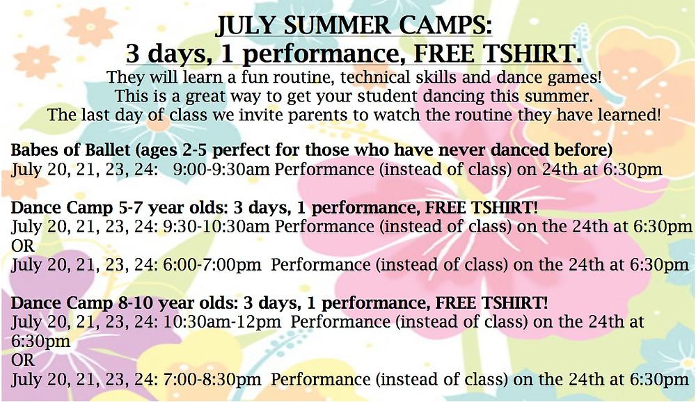 July Cute Summer Camps jpg.jpg