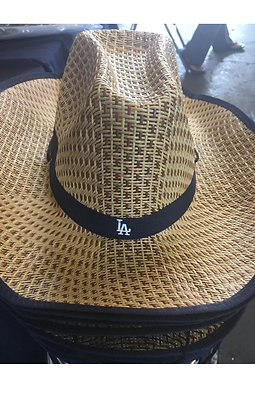 2018 Country hat Dodgers SGA