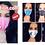 Thumbnail: 8 masks Custom