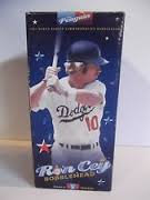 2006 SGA Dodgers Ron Cey Bobblehead New