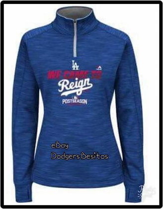2016 We Came to Reign Sweater FEMALE Size only