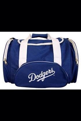 2013 SGA Dodgers Sports Bag New