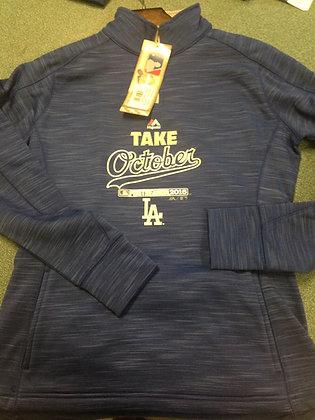 2015 Take October Sweater NEW Medium
