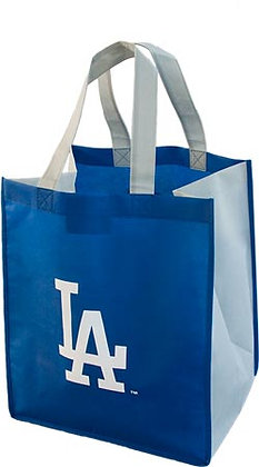 2015 SGA Dodgers Reusable Tote May 3, 2015