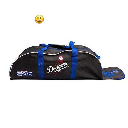 Dodgers bat bag 2018 Sga