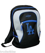 2014 SGA Dodgers Backpack SGA New