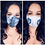 Thumbnail: 3 Raider mask
