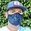Thumbnail: 6 Masks Custom
